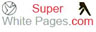 Super Whitepages.com - White Pages World